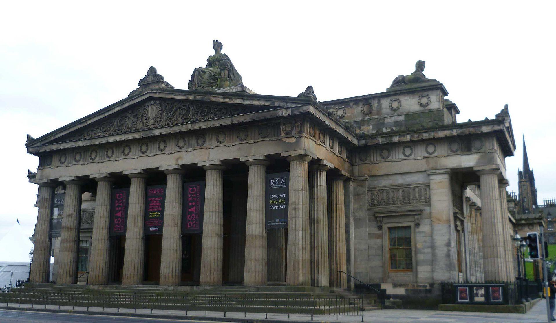 Royal_Scottish_Academy_on_the_Mound,_Edinburgh