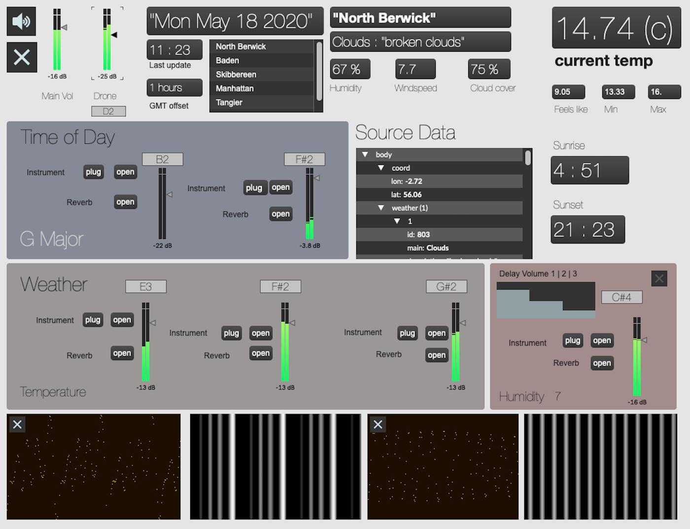 Screenshot-2020-05-18-at-11.25.01