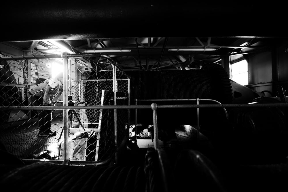 Titan A Crane Is A Bridge 14_Credit Louise Mather
