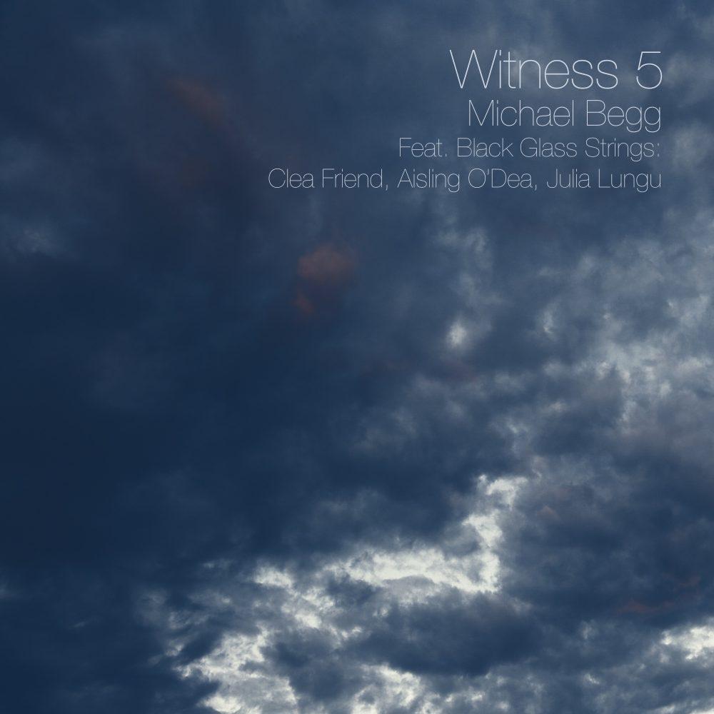cover-1-e1599488460208