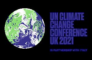 Creative Climate Data Workshop
