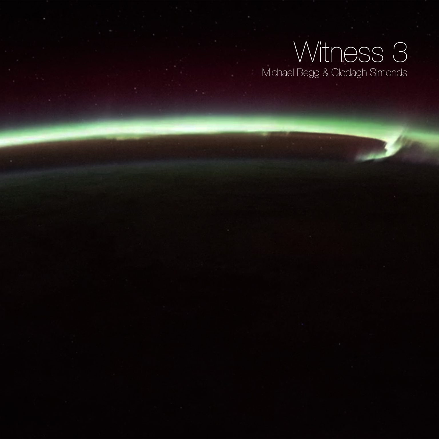 witness3Cover-1536x1536