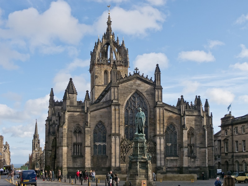 St_Giles_Cathedral_-_01